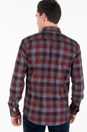Marškiniai 31.125330-3