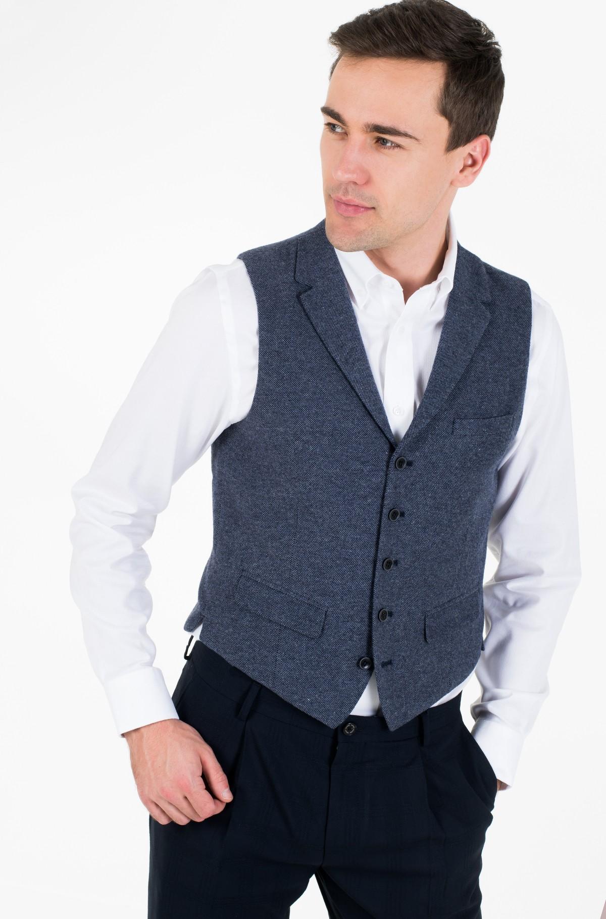 Vest 130132-full-1