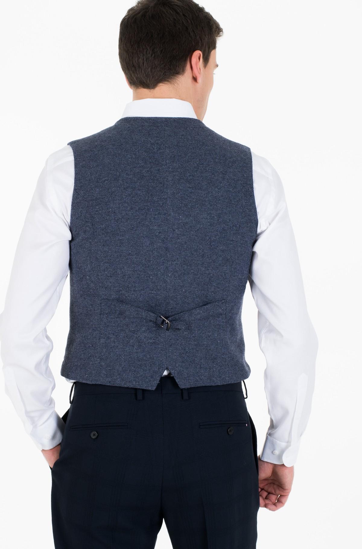 Vest 130132-full-2