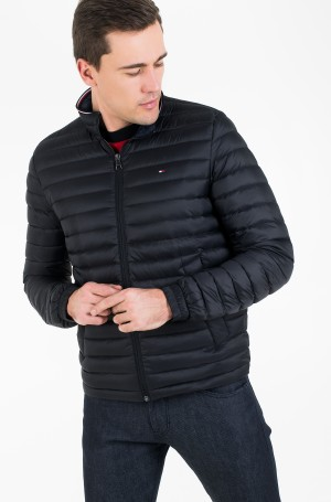 Striukė CORE PACKABLE DOWN JACKET-1