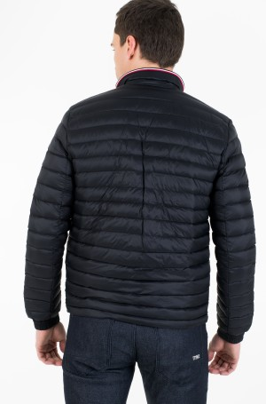 Striukė CORE PACKABLE DOWN JACKET-3