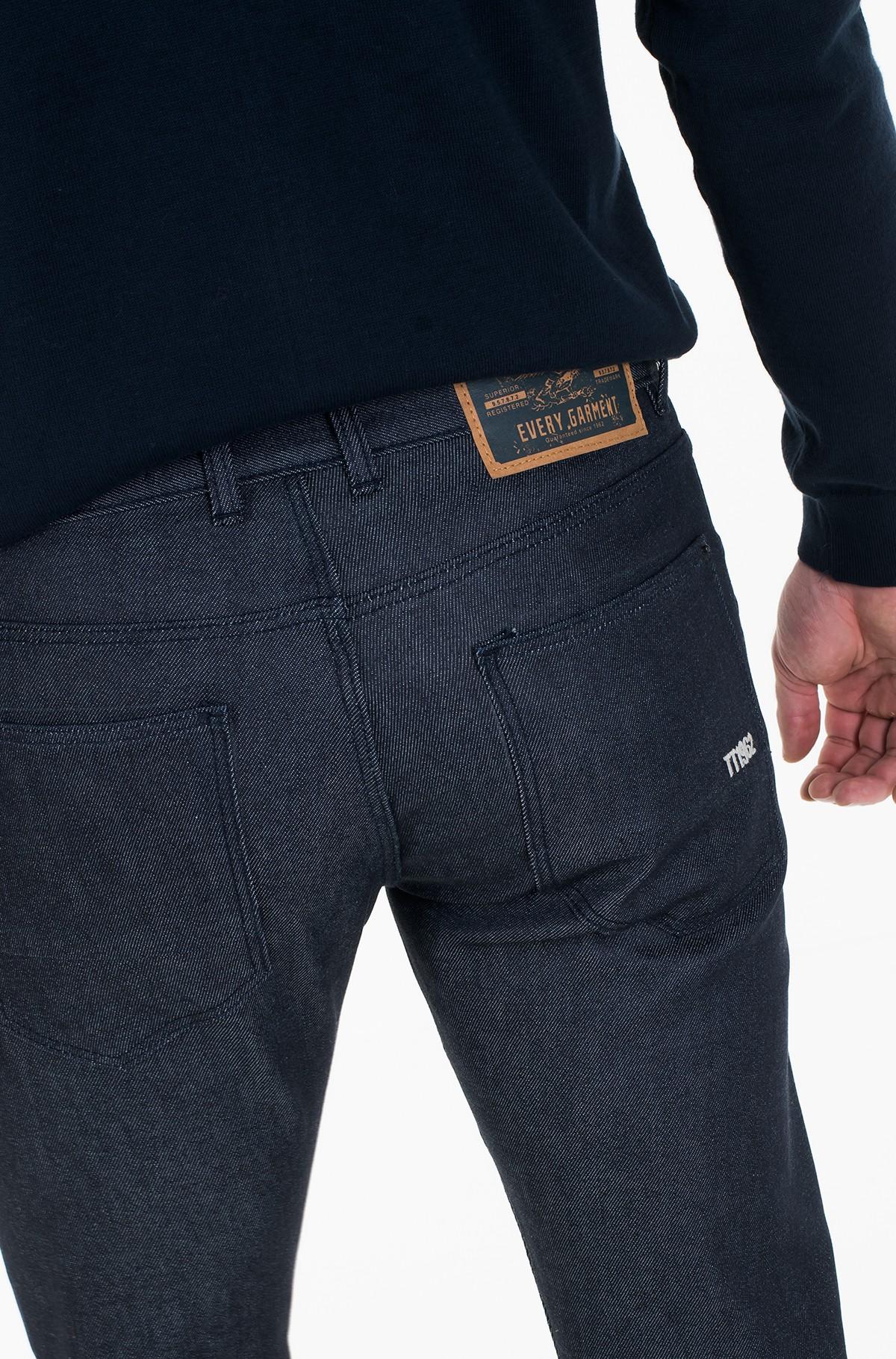 Džinsinės kelnės 1012956-full-2