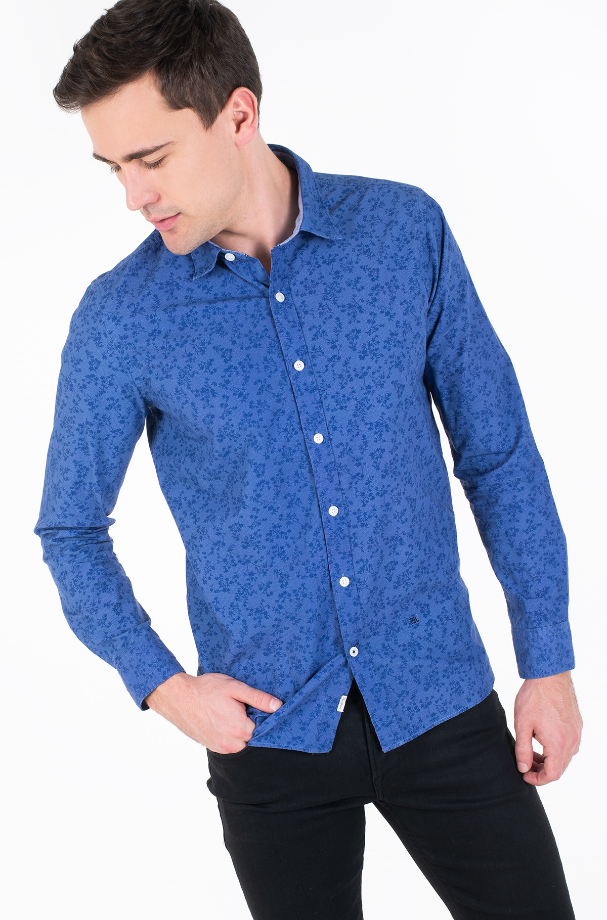 Marškiniai LIAM/PM306108-full-1