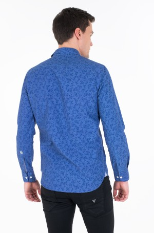Marškiniai LIAM/PM306108-2