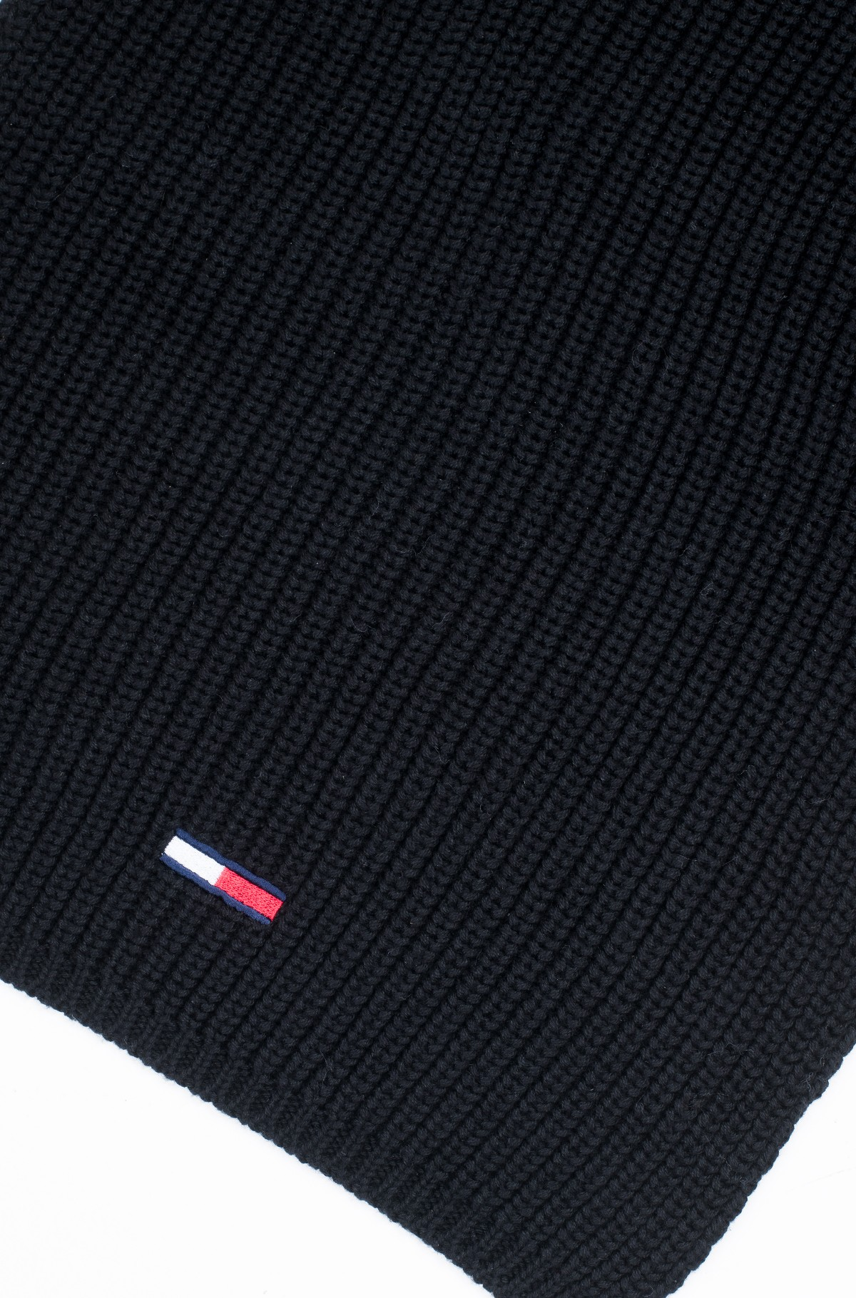 Šalikas TJM BASIC FLAG RIB SCARF-full-2