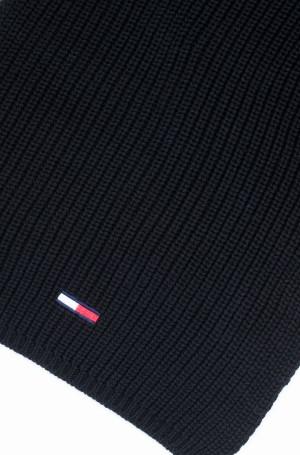 Šalikas TJM BASIC FLAG RIB SCARF-2
