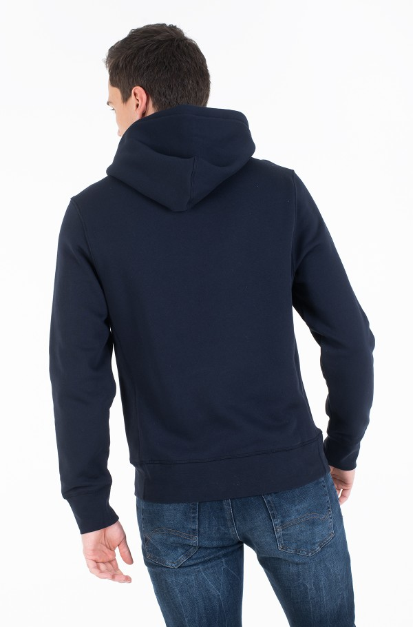 ICON HOODY-hover