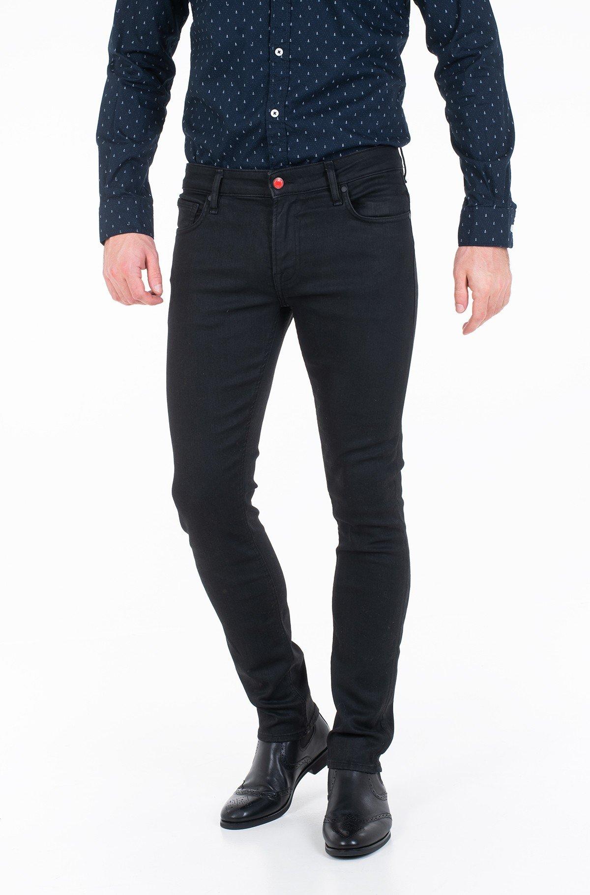 Jeans M94AN1 D2R81-full-1