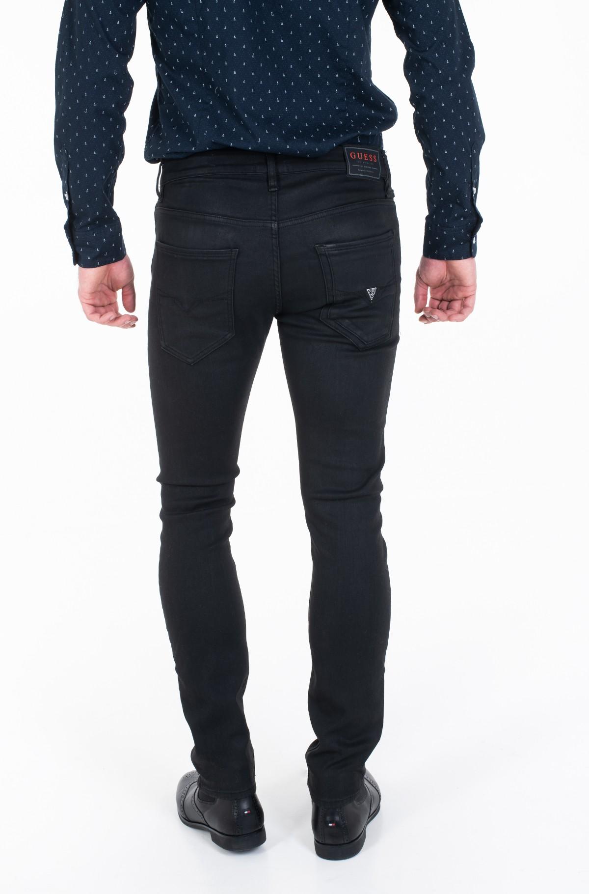 Jeans M94AN1 D2R81-full-2
