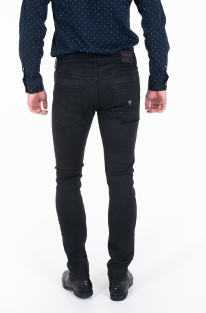 Jeans M94AN1 D2R81-2