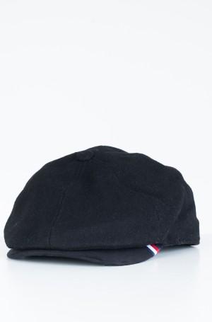 Tvido kepurė FLAT CAP-1