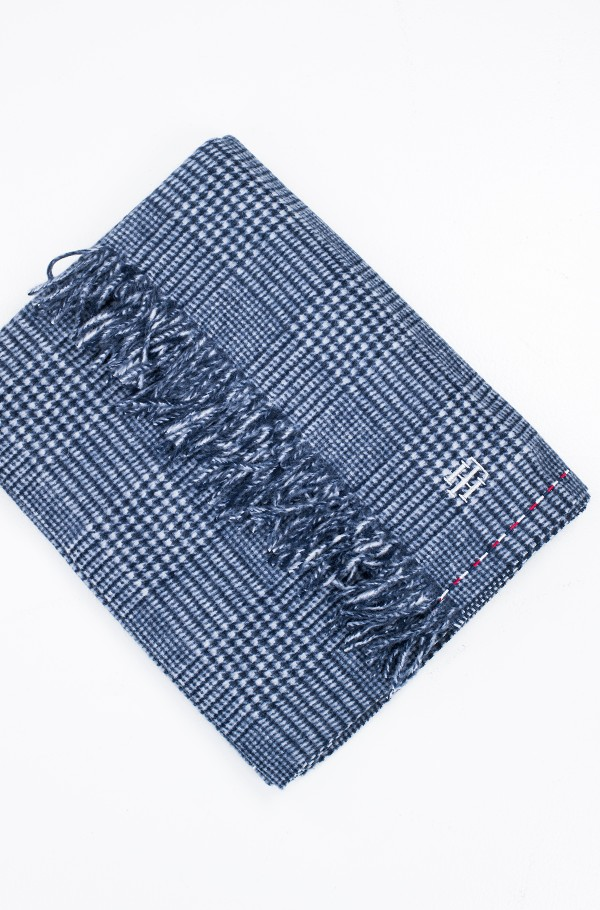 TH WOOL SCARF HT-hover