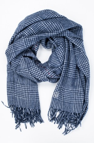 Šalikas TH WOOL SCARF HT-3