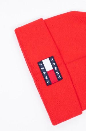 Kepurė TJM HERITAGE FLAG BEANIE-2