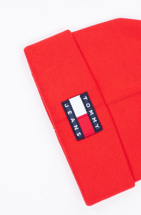 TJM HERITAGE FLAG BEANIE-hover