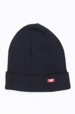 Müts 1008725-1