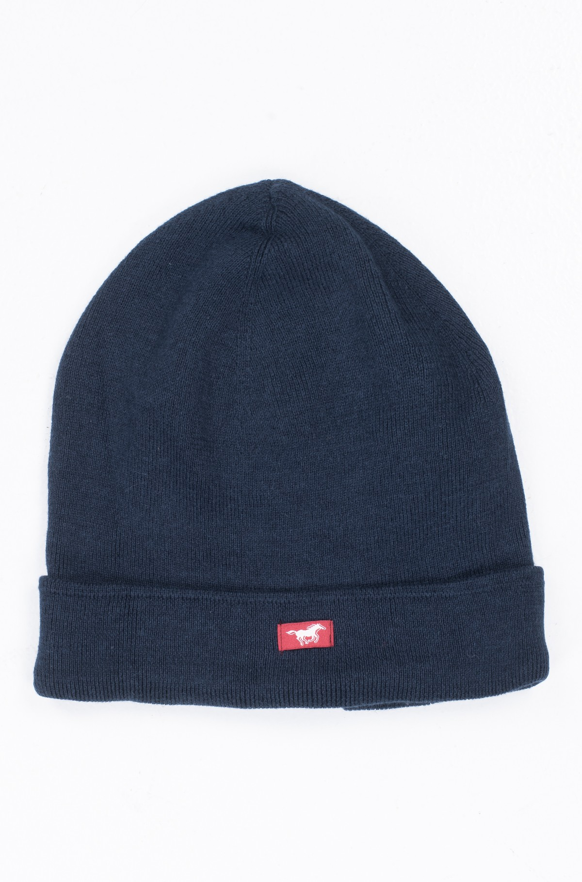 Kepurė 1008725-full-1