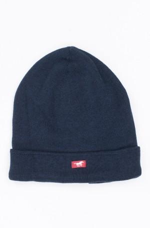 Kepurė 1008725-1