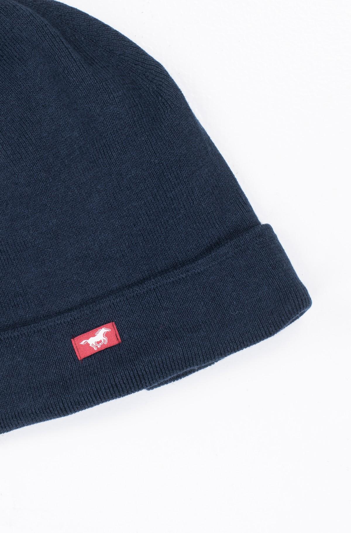 Kepurė 1008725-full-2