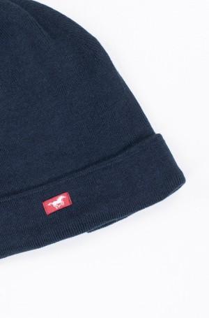 Kepurė 1008725-2