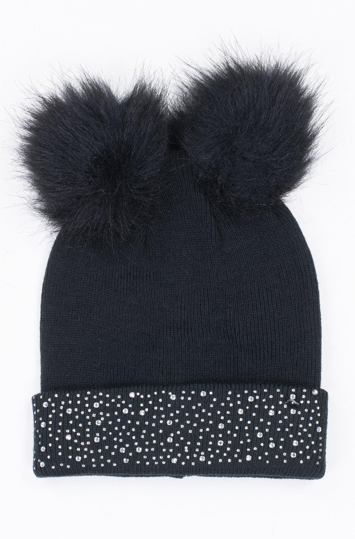 Vaikiška kepurėlė J94Z16 Z1FD0-full-1
