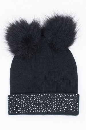 Vaikiška kepurėlė J94Z16 Z1FD0-1