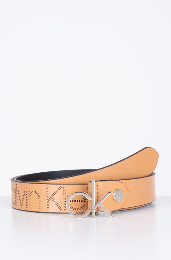 CK LOW BELT ADJ 3.0