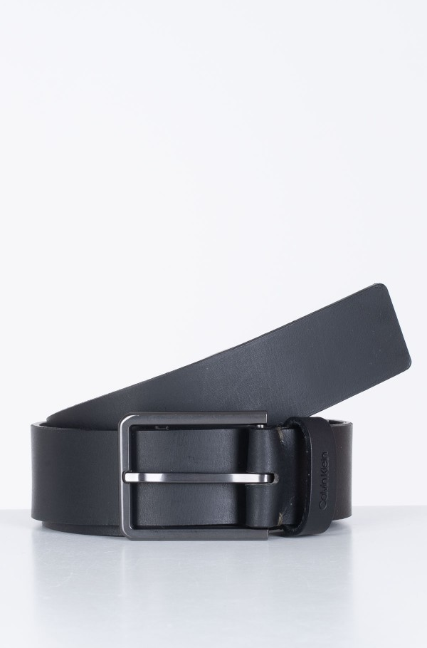 3.5CM ESSENTIAL BELT