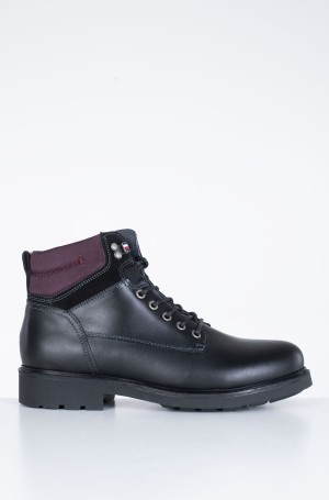 Saapad ACTIVE LEATHER BOOT-1