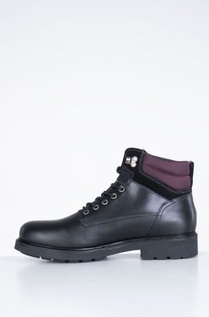 Saapad ACTIVE LEATHER BOOT-3