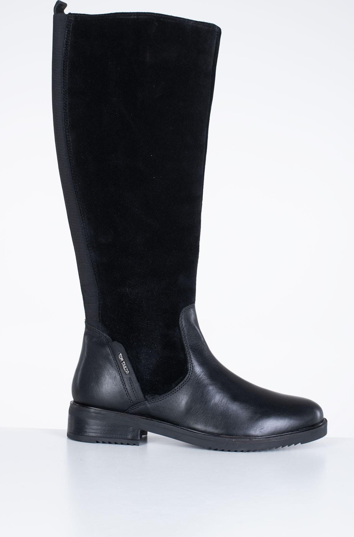 Boots 7999103-full-1
