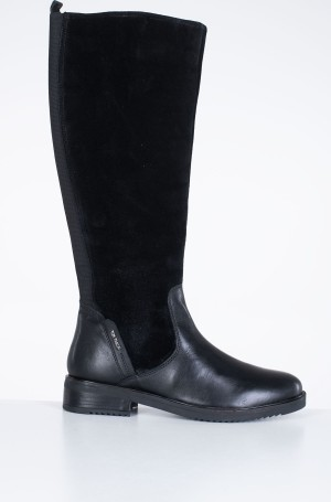 Boots 7999103-1