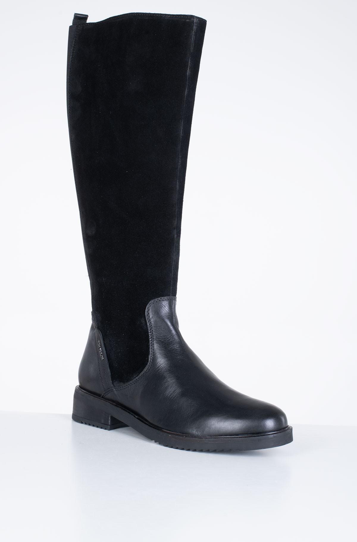 Boots 7999103-full-2