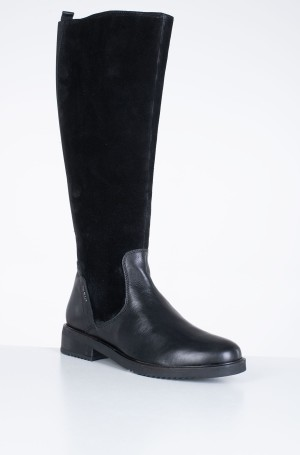 Boots 7999103-2