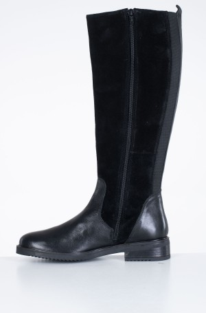 Boots 7999103-3