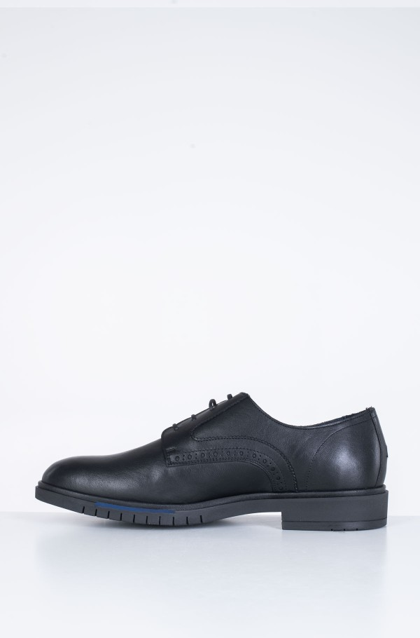 TH ADVANCE BROGUE SHOE-hover
