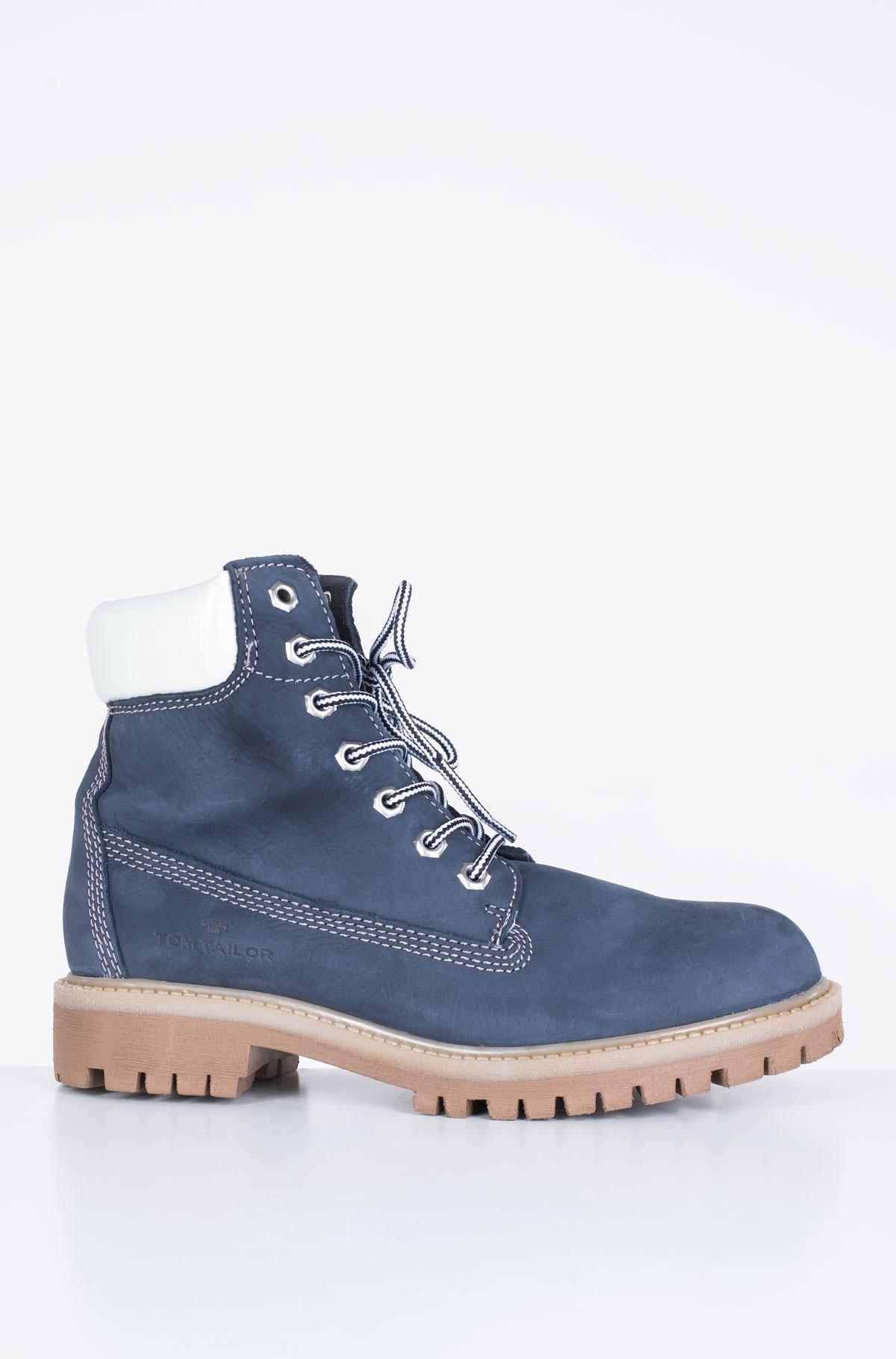 Žygio batai 7999601-full-1