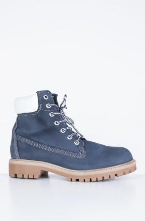 Žygio batai 7999601-1