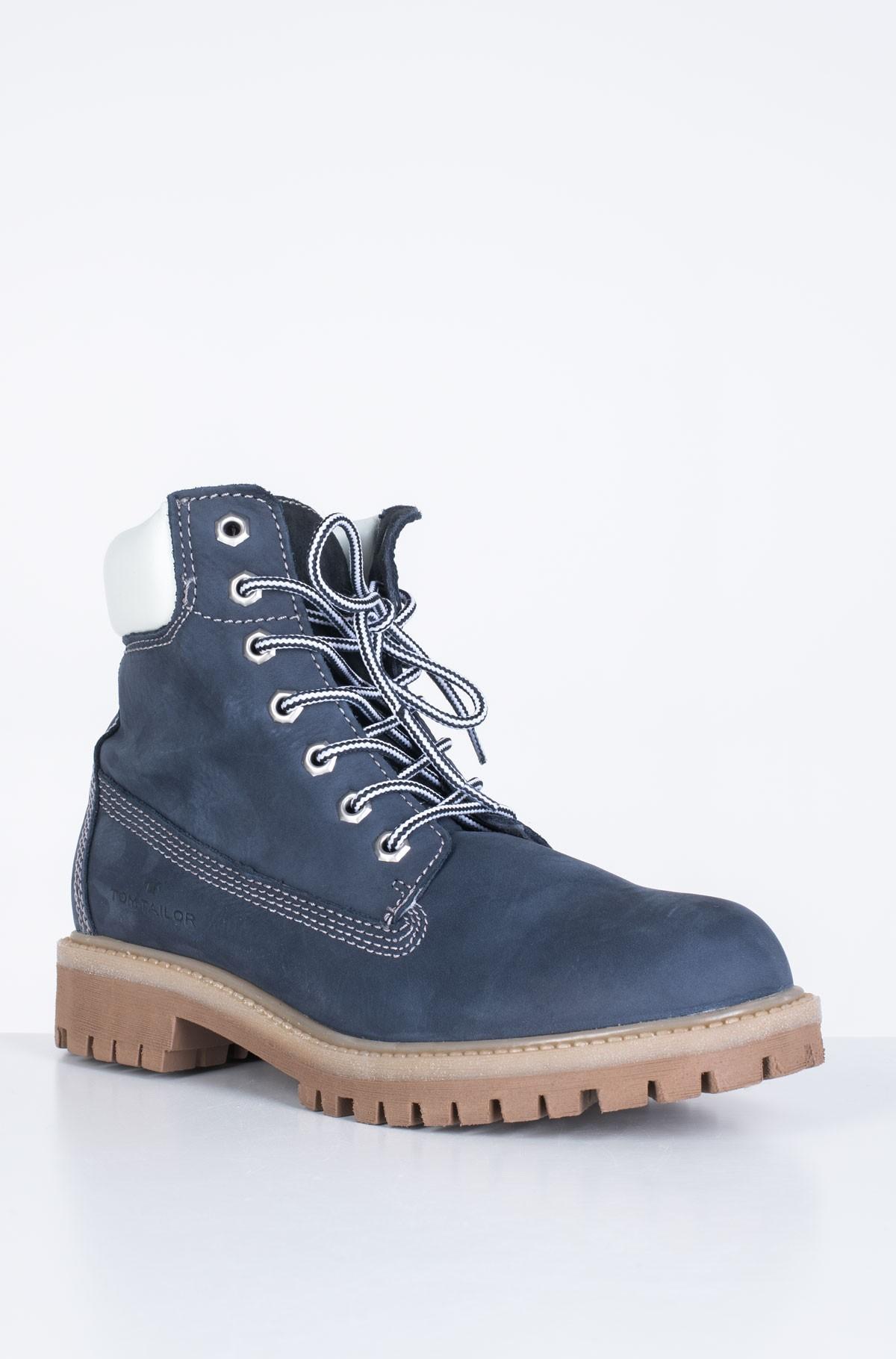 Žygio batai 7999601-full-2