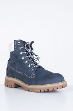 Žygio batai 7999601-2