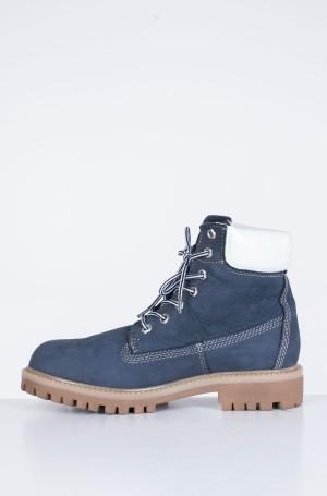 Žygio batai 7999601-3