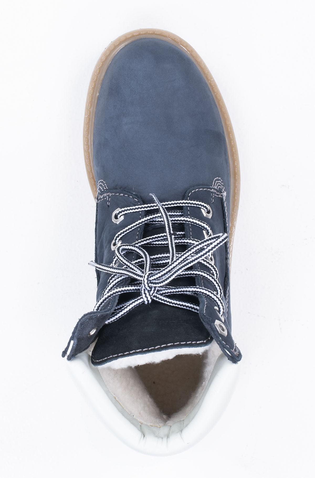 Žygio batai 7999601-full-4