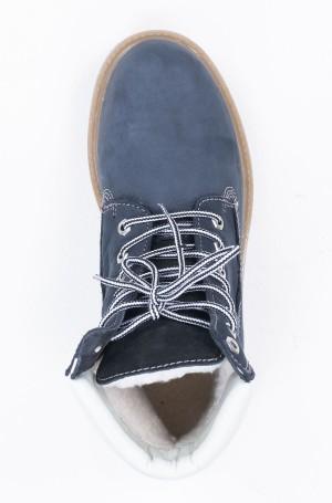 Žygio batai 7999601-4