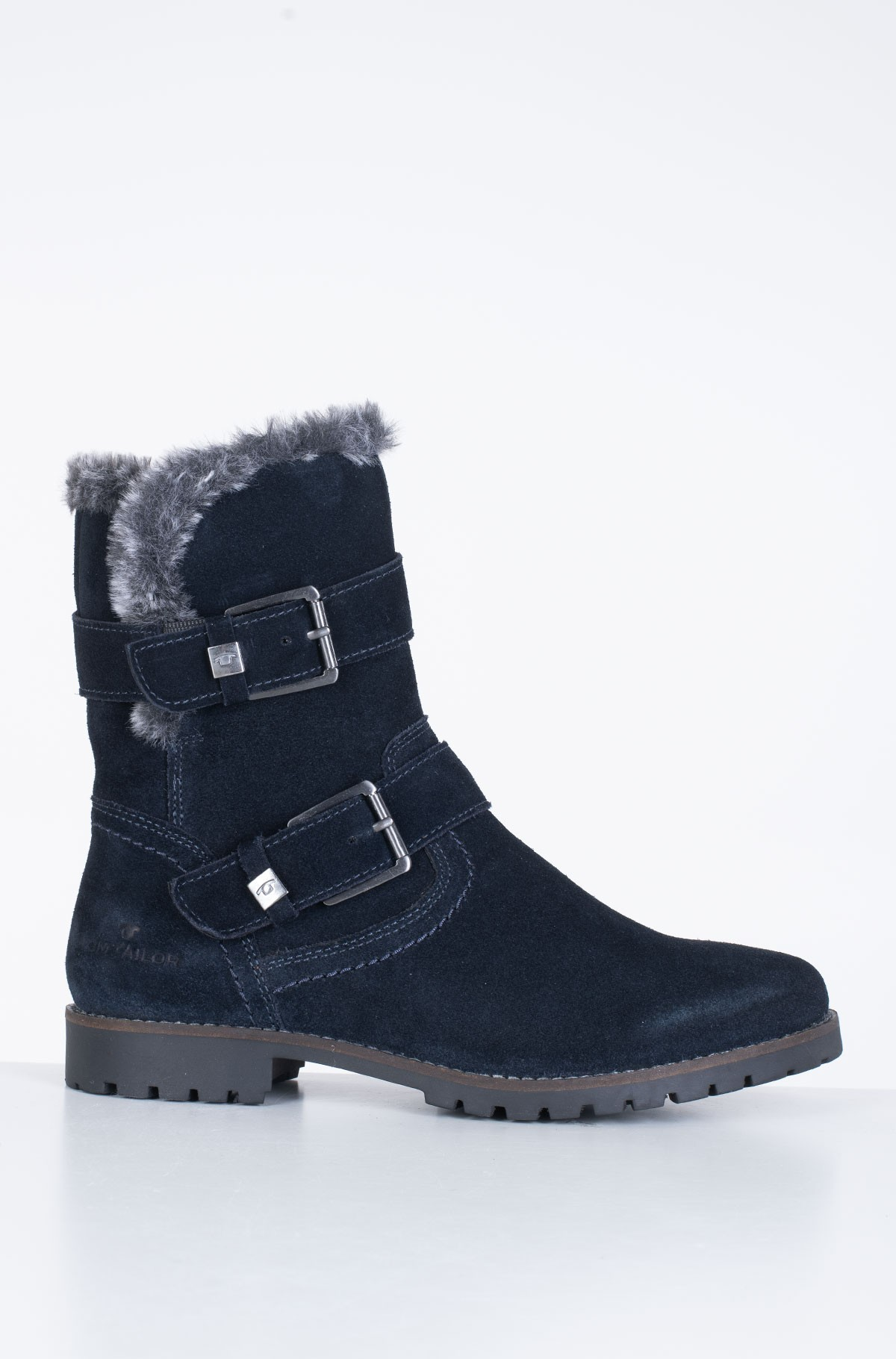 Boots 7999202-full-1