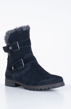 Boots 7999202-2