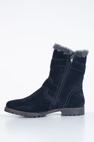 Boots 7999202-3
