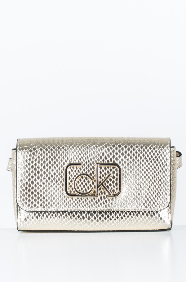 CK SIGNATURE BELTBAG SN-hover