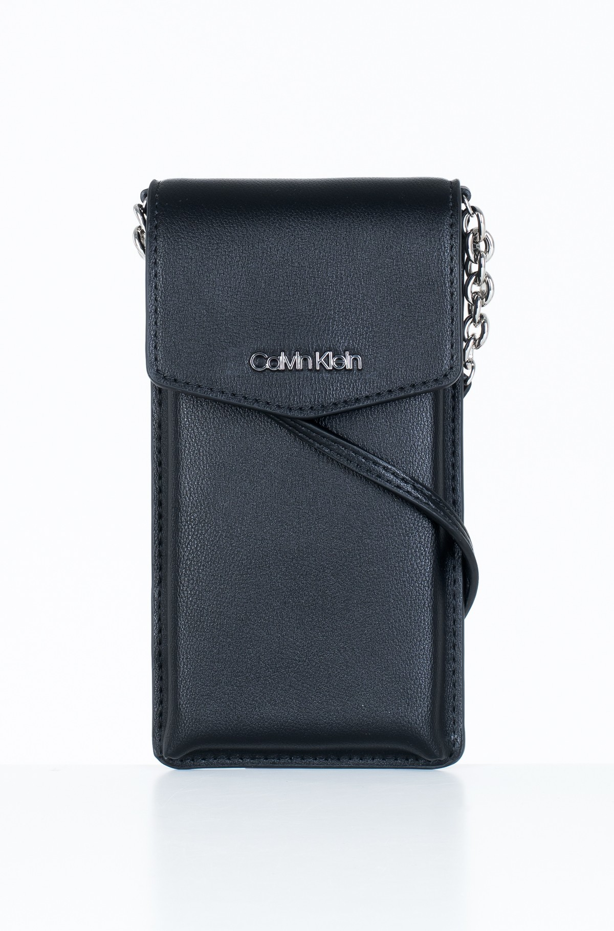 Mobiiltelefoni kott CHAINED PHONE POUCH-full-1