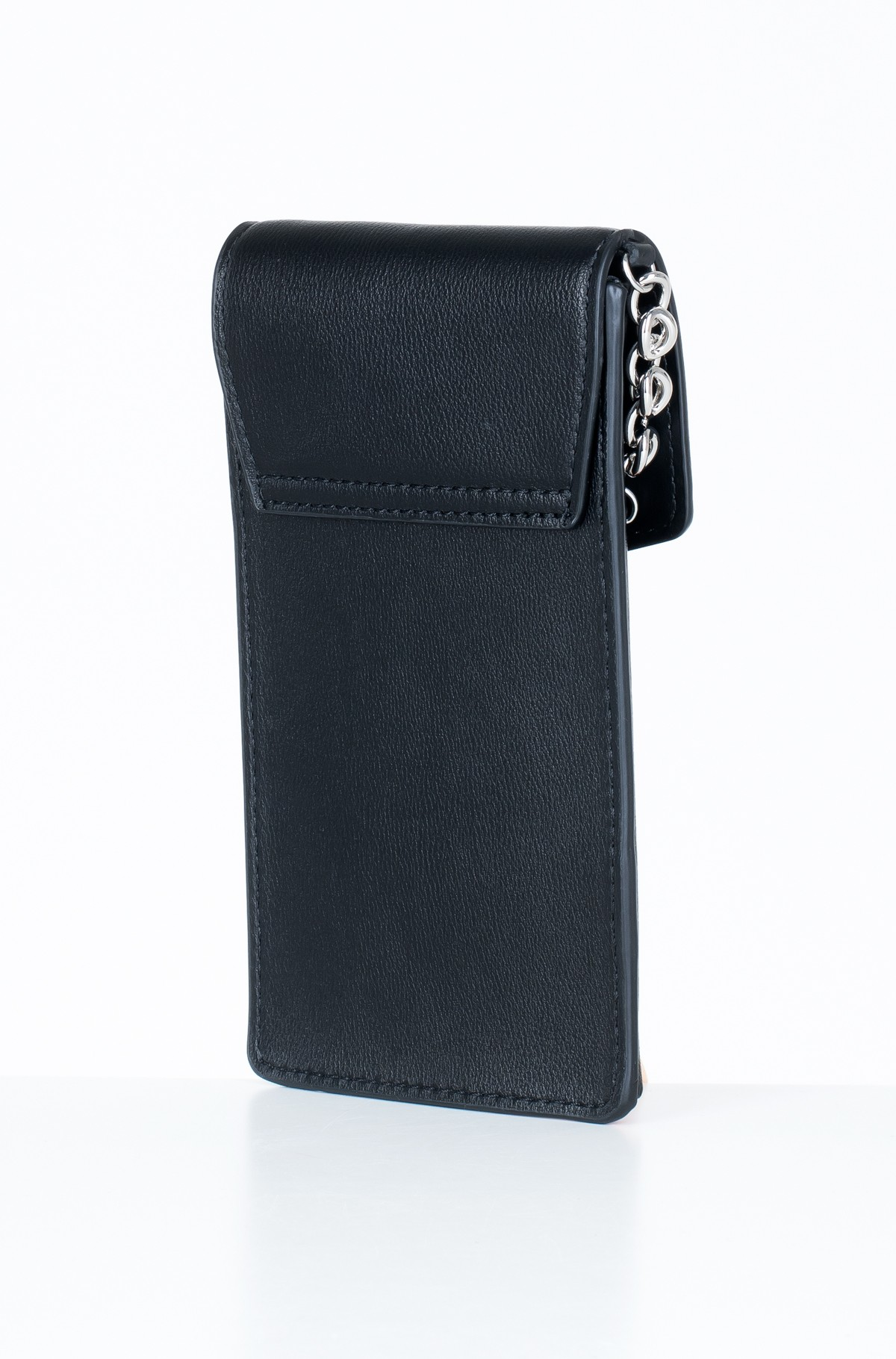 Mobiiltelefoni kott CHAINED PHONE POUCH-full-3