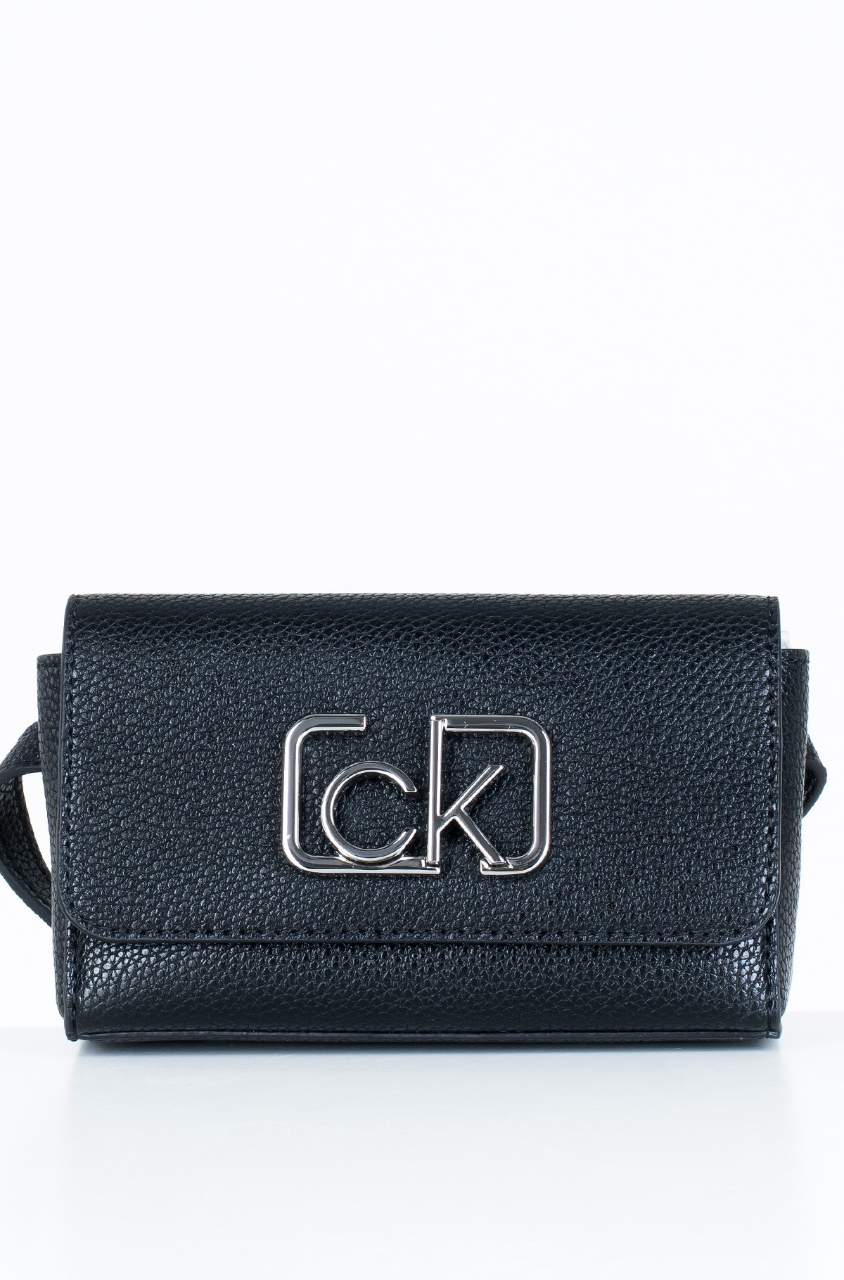 Vöökott CK SIGNATURE BELTBAG-full-1
